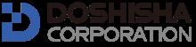ドウシシャ製菓サイト